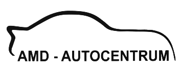 logo AMD-Autocentrum